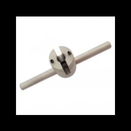 Universal Socket wrench for Homogenizers
