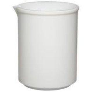 PTFE Beaker