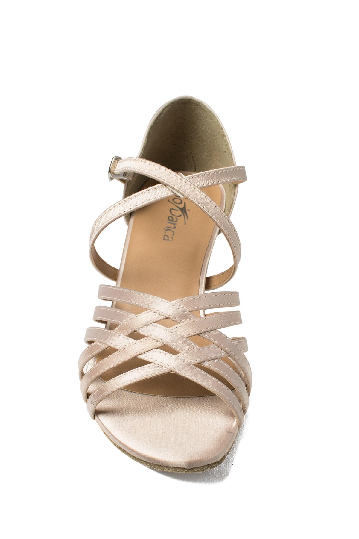 """So Danca Ballroom  Dance Shoes So Danca BL-180, 1.5"""" Heel"""