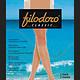 Filodoro Filodoro Absolute Summer 8 Gambaletto - 3/4