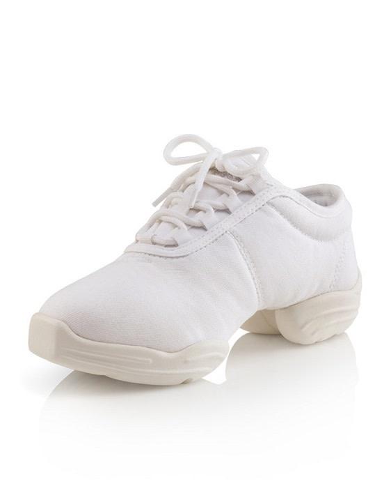 Capezio Canvas Sneakers Capezio DS03