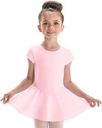 Motionwear Dance Dress Motionwear 2237