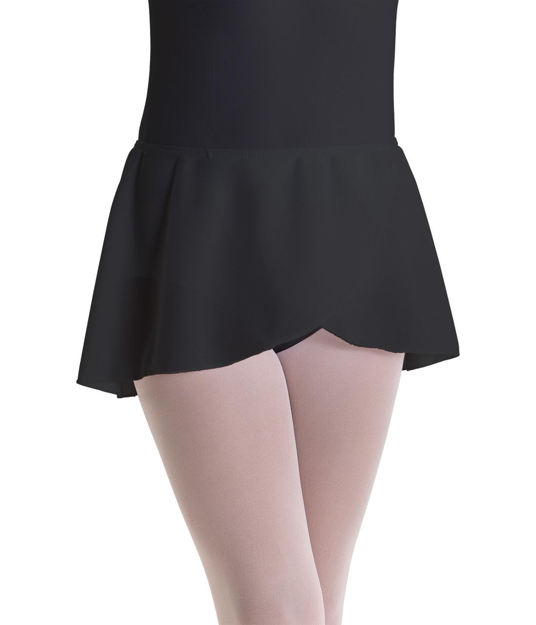 Motionwear Pull-On Skirt Motionwear 1028