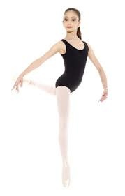 So Danca Leotard So Danca L-1221ME