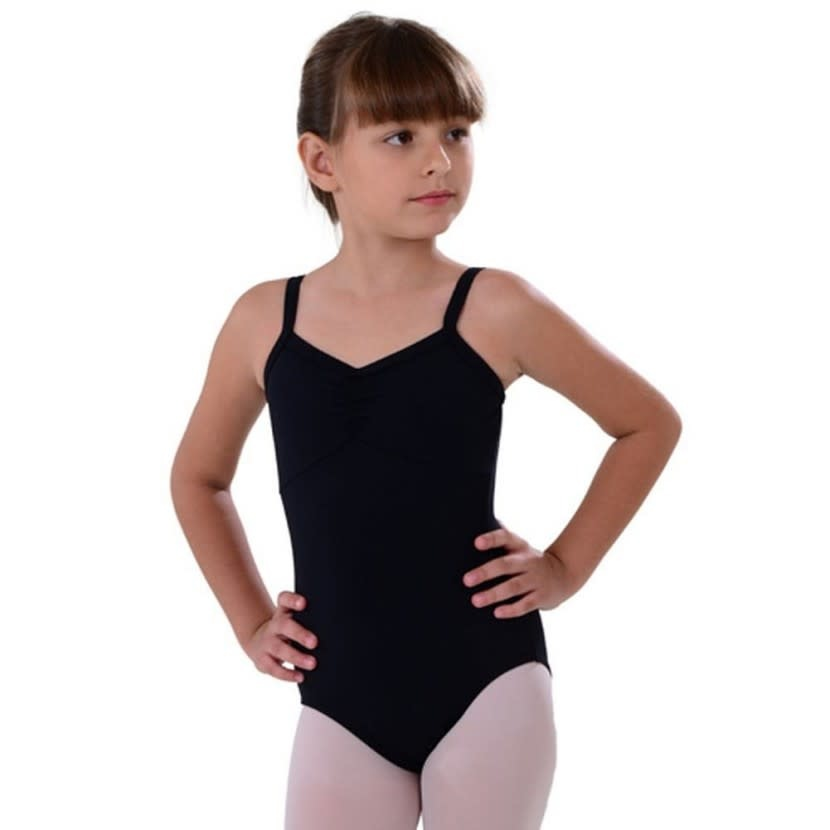 So Danca Leotard So Danca D-192ME