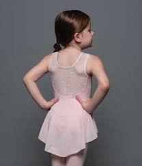 Motionwear Dress Motionwear 4845