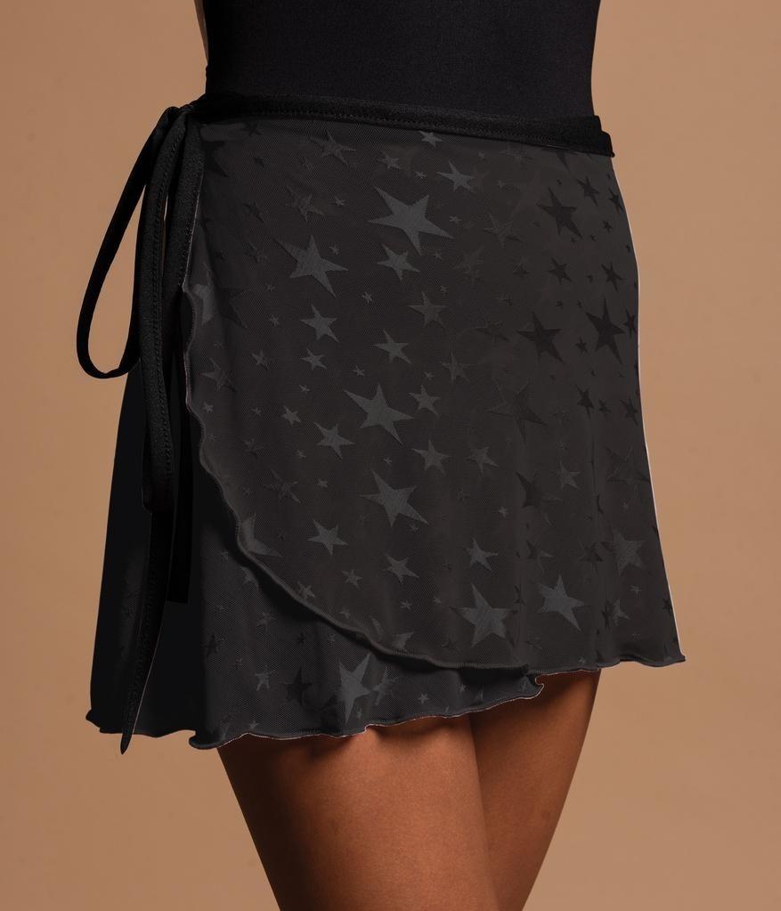 Motionwear Skirt Motionwear 1021