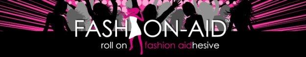Fashion-aid