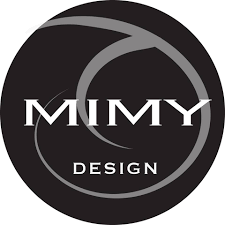 Mimy Design