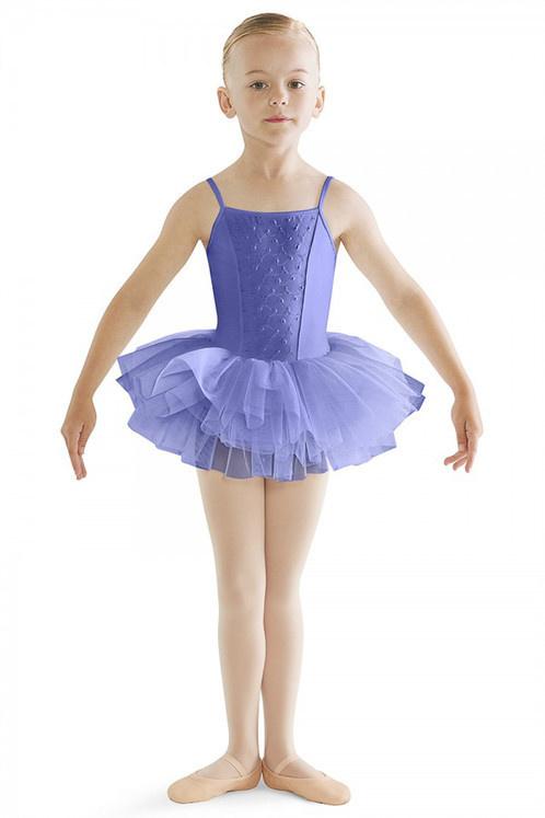 Bloch Tutu Dress Bloch CL9577