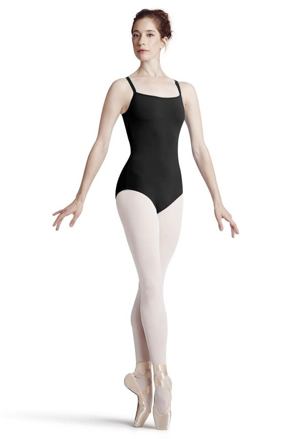 Bloch Leotard Bloch L7687