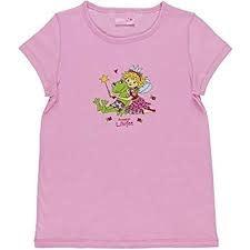 Lillifée T-shirt magique Lillifée, 93241