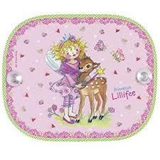 Lillifée Pare-Soleil Lillifée, 25304