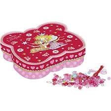 Lillifée Jeu de perles Lillifée, 21360