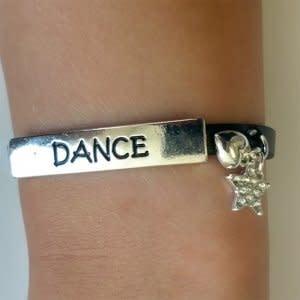 Dasha Dance Bar Bracelet, Dasha 2756