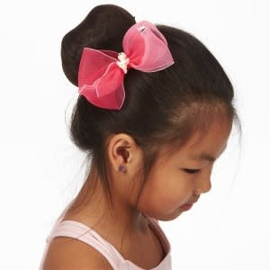 Dasha Boucle Barrette Dasha 3954