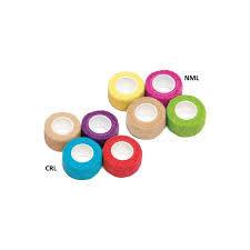 Bunhead Adhesive Toe Wrap, Bunhead BH1526, 4 per package