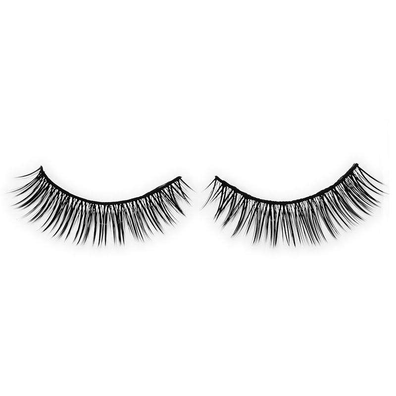 FH2 Eyelashes FH2 dp6