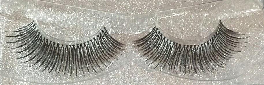 FH2 Eyelashes Value Pack FH2, FVP102