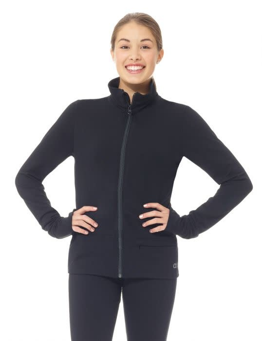 Mondor Supplex® jacket Mondor 4882