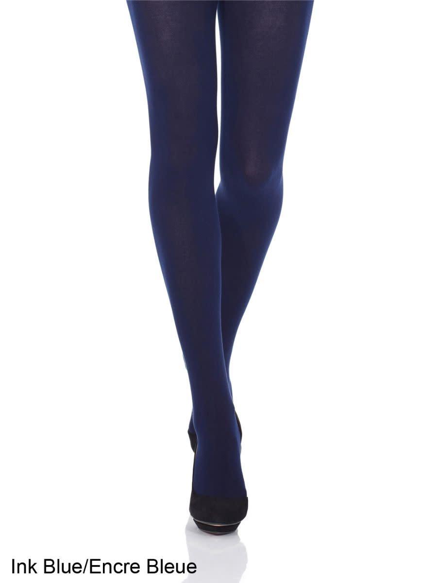 Mondor Light cotton tights - Mondor Essentiels 5322