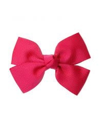 Mimy Design Grosgrain Bow, Mimy H022