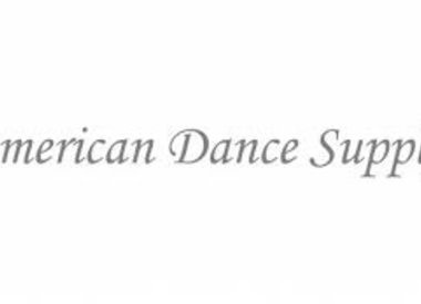 American Dance Supply
