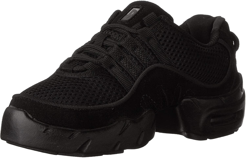 "Bloch Dance Sneakers Bloch S0538L ""Original Boost"""