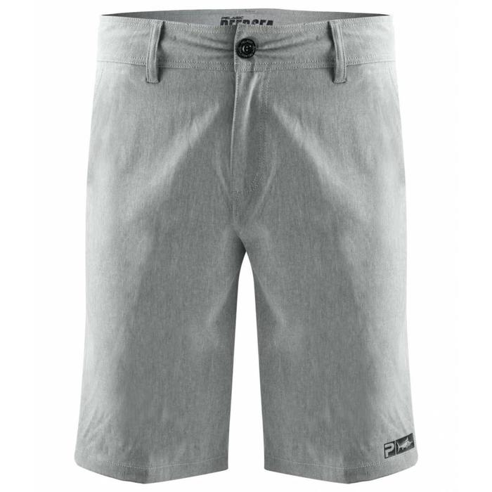 Pelagic Deep Sea Hybrid* Grey