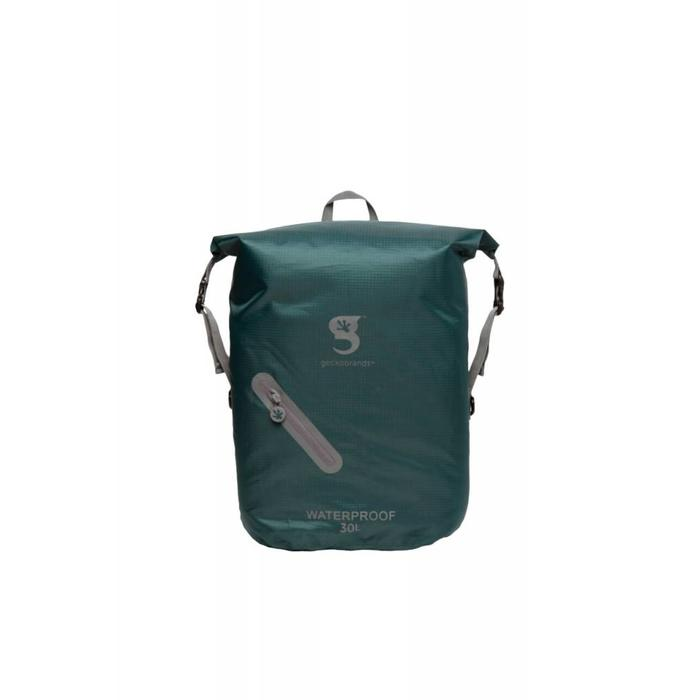 L/W Backpack