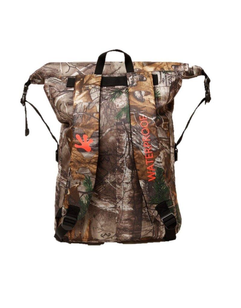 L/W Backpack