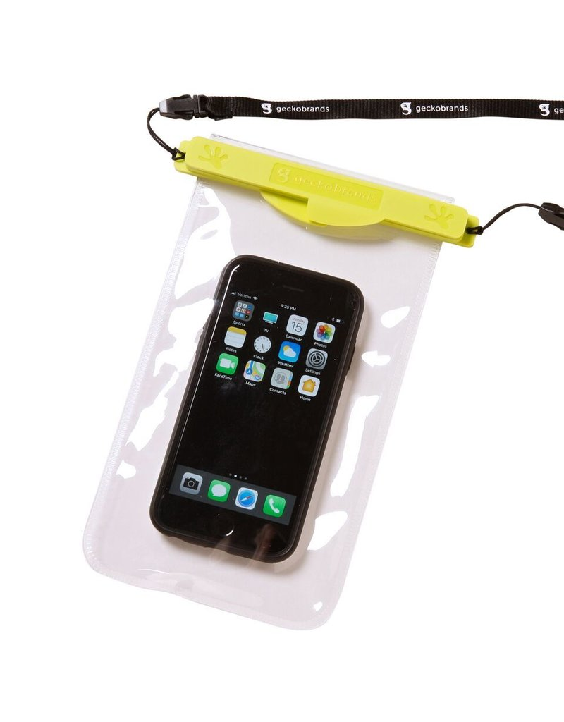 WP Mag LG Phone Dry Bag