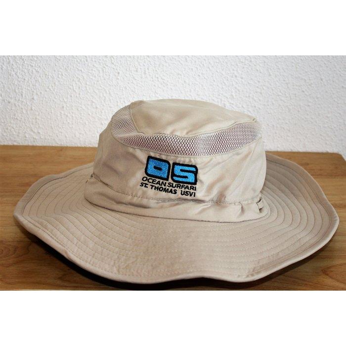 Aussie Hat Stone