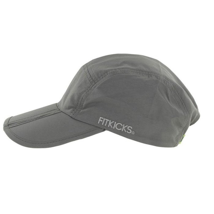 FitCap GRY