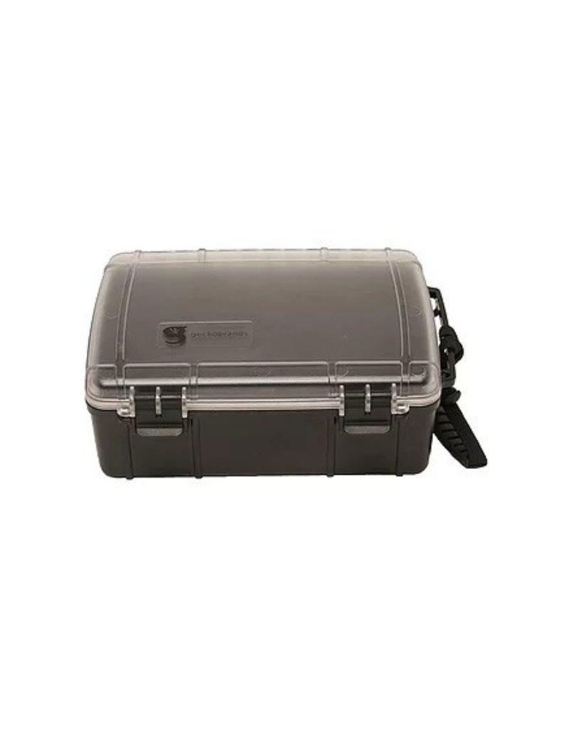 WP Dry Box L BK