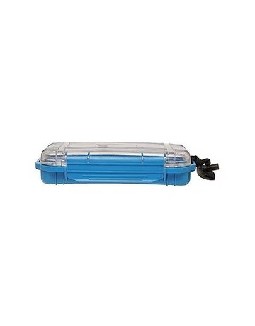 WP Dry Box M Blue