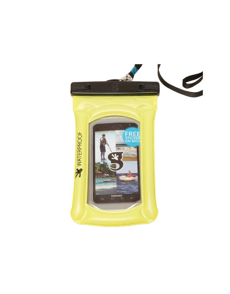 W/P Float Phone Dry Bag