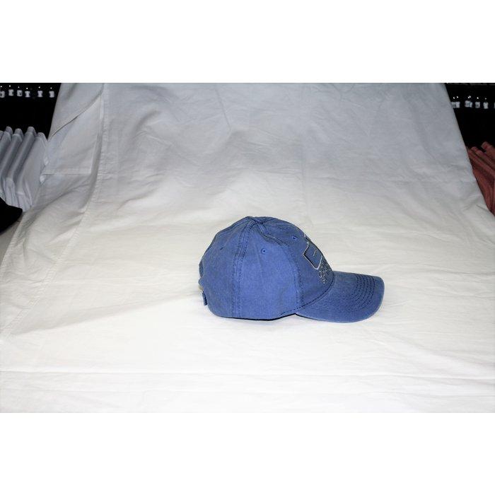 Baseball Cap Royal