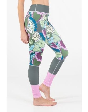 WL Leggings Paradise