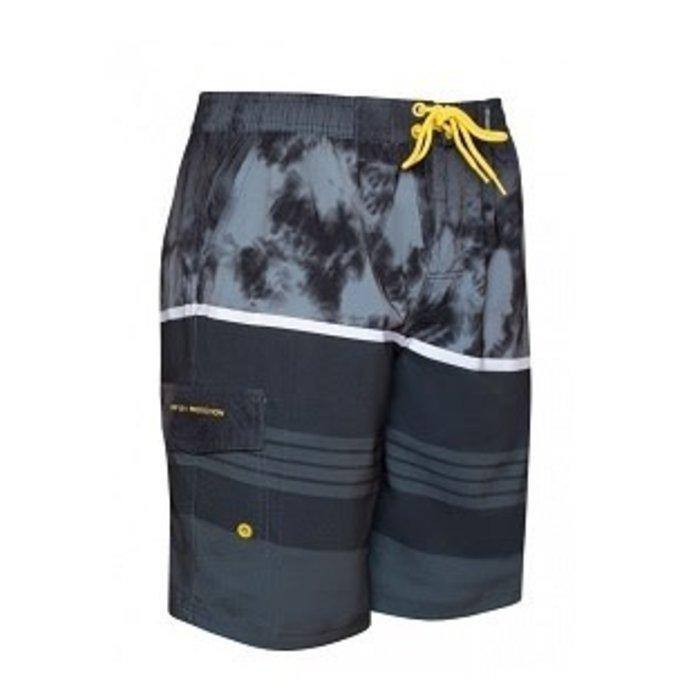 BB-B37 Board Shorts