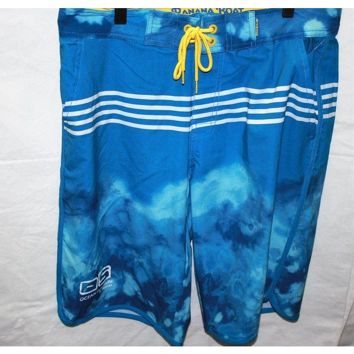BB-B31 Board Shorts
