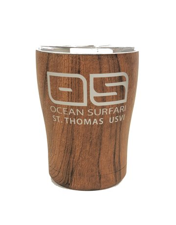 Ocean Surfari O/S Rollie Tumbler 12oz