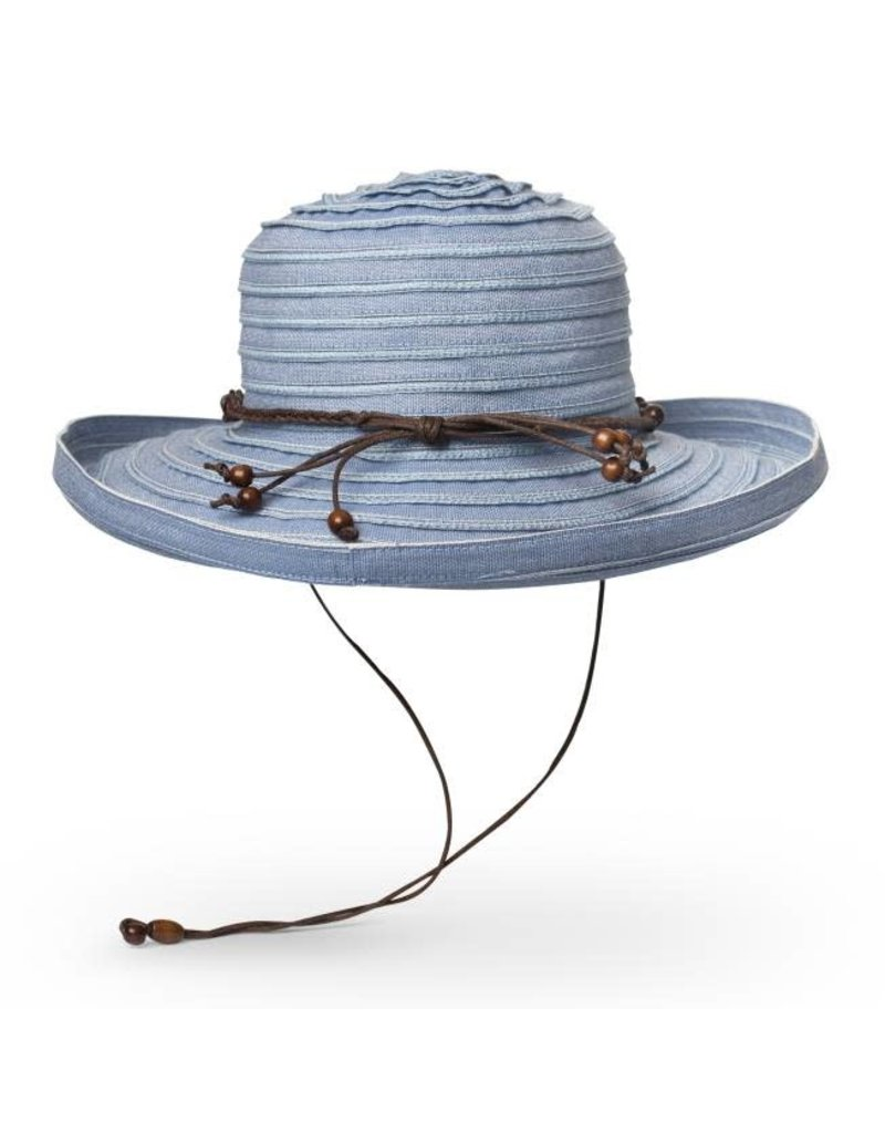 Vineyard Hat