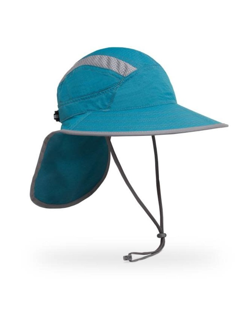 UL/ADV Hat