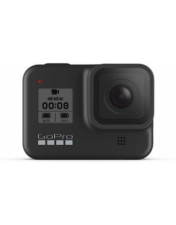 GoPro GoPro Hero8
