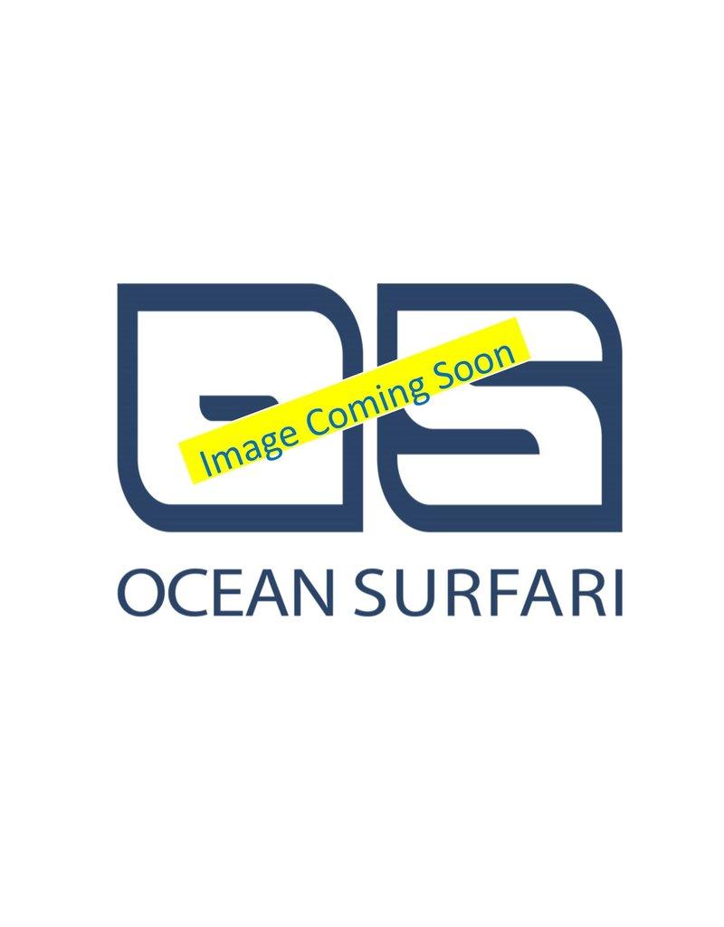 OS SPF 50+ Performance Lad Bucket Hat Aqua
