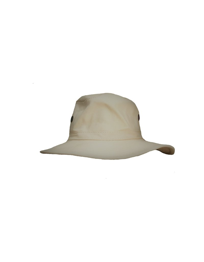 Captain Closeout Bucket Hat