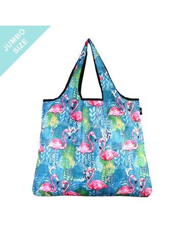 YAY Bags YAY Flamingo