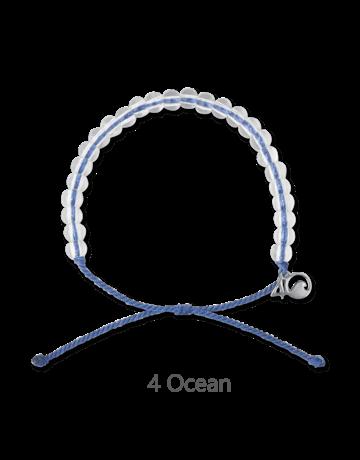40cean 4Ocean