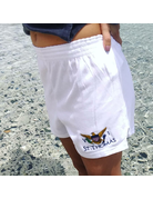 Ocean Surfari VI Flag Shorts